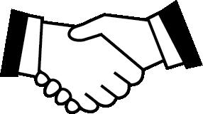 Partners Club