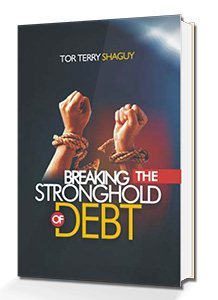 breaking-the-stronghold-of-debt