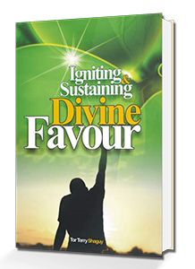 igniting-and-sustaining-divine-favour