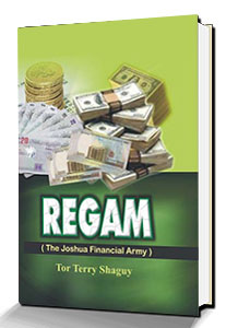 regam-the-joshua-financial-generation)