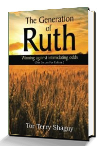 the-generation-of-ruth
