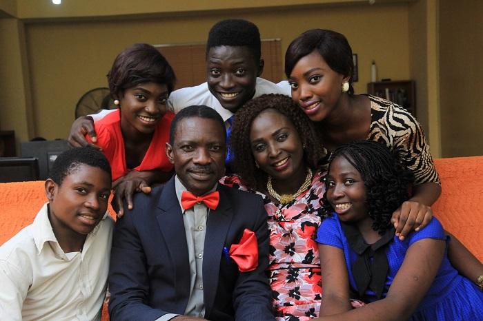shaguy-family